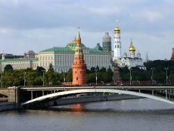 Дочь первого секретаря компартии Украины: как нас угнетала Москва