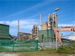 Западная Украина на грани техногенной катастрофы