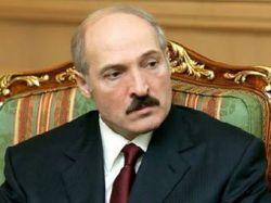 Война с Лукашенко будет продолжаться еще 20 лет