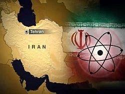 Российская стратегия по Ирану