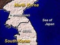 60 лет назад началась Корейская война