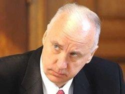 Бастрыкин предложил лишить педофилов права на условные сроки