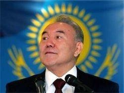 Казахстан утвердил Таможенный кодекс