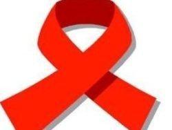 ООН будет бороться за права ВИЧ-инфицированных