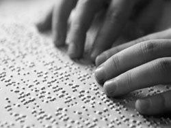К выборам в Ростовской области создадут бюллетени для слепых