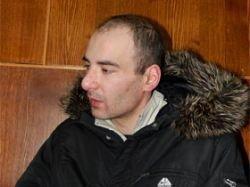 Эксперт о деле Алексаняна: гуманное решение