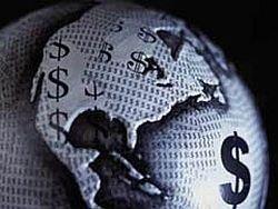 Большая двадцатка: тратить или экономить?