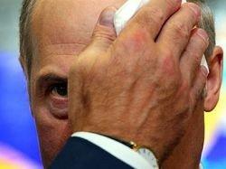 Газовая война с Лукашенко обернулась разгромом Москвы