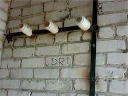 В Москве вспыхивают трансформаторные будки