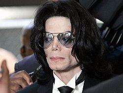 Дело Майкла Джексона живет и продается