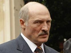 Лукашенко: Беларусь не пересмотрит концепцию внешней политики
