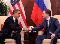 Чемезов купил России билет в ВТО за $4 млрд