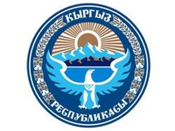 В Киргизии задержан племянник экс-президента Бакиева