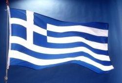 Правительство Греции одобрило проект пенсионной реформы