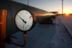 БЮТ должен заплатить за отобранный у Фирташа газ