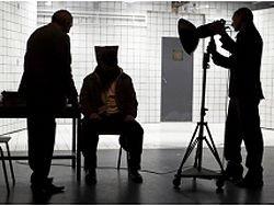 26 июня – международный день поддержки жертв пыток
