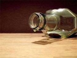 Правда и ложь о алкоголе. Такого не покажут в рекламах