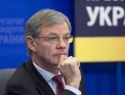 """Соколовский: \""""Газпром\"""" - ненадежный партнер"""