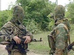 В Дагестане ликвидировали лидера боевиков