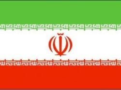 Иран ждет удара с минуты на минуту?
