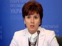 """Украине дадут \""""зеленый коридор\"""" в ЕС?"""