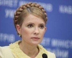 Подчиненные Тимошенко ударились в бега