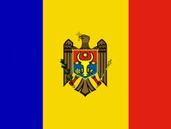 За что власти Молдавии выставили счет России?
