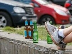 Правительство уступило натиску пивного лобби