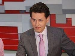 По факту убийства журналиста возбуждено уголовное дело