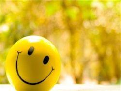 Почему русские улыбаются так редко?