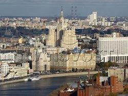 Квартира в Москве: кому это по карману?