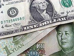 Как воспринимать действия Пекина на валютном рынке?