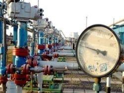 Газовая война закончилась миром и рекламой Украины