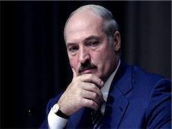Лукашенко возмущен тенденциозностью российских СМИ