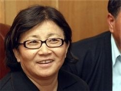 Отунбаева о мерах по стабилизации ситуации на юге Киргизии