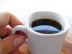 Кофе предупреждает онкологические заболевания у женщин