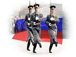 Военное образование: От Суворова до генерала