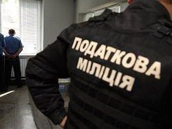 Налоговый кодекс вернет Украину в 90-е