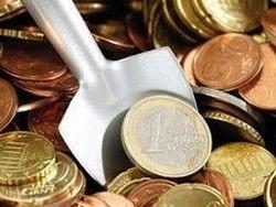 Тува: Олигархи слетелись на запах золота