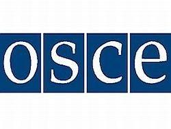Киргизия готова к вводу полиции ОБСЕ