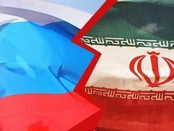 Иранская ловушка