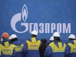Газпром обсудит с белорусской стороной долг за транзит