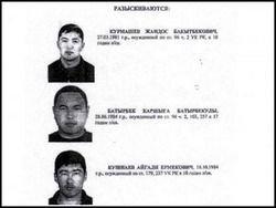 Сотрудники казахстанской колонии взяты под стражу