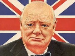 Как Черчилль готовил войну против СССР