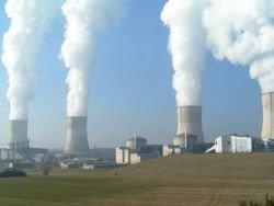 О ядерной политике и Украине