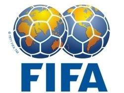 ФИФА не комментирует судейские ошибки на ЧМ-2010