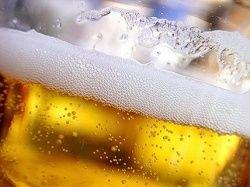 Пиво признали одним из самых полезных спиртных напитков