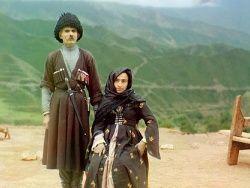 Северный Кавказ ждет новая беда?
