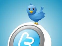 Пользователям Twitter разрешат летать бесплатно