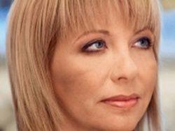 Наливайченко: Жена Ющенко не работала на ЦРУ
